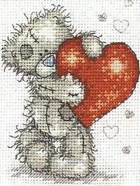 TT02 Hearts