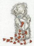 TT12 Little Hearts