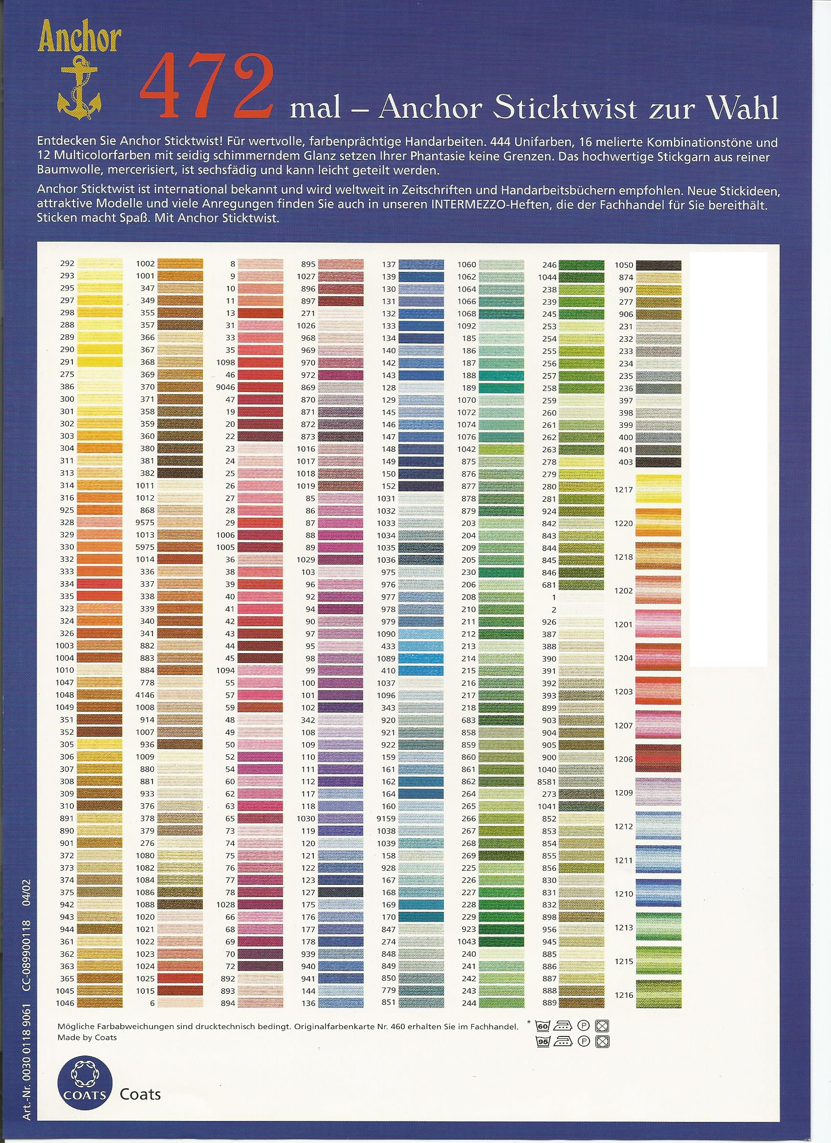 Pearl Color Chart Related Keywords Amp Suggestions  Pearl