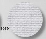 5059 lavender