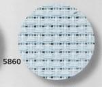 blue 5860