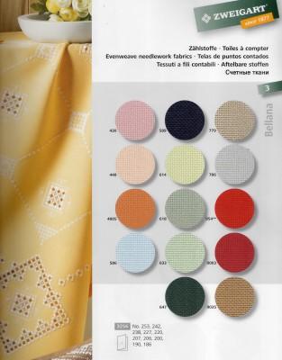 fabric 3256 bellana _2
