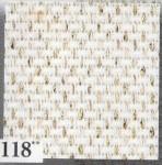 14ct staraida 3706 - 118 gold