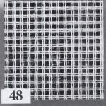 500 stramin 12 ct - 48